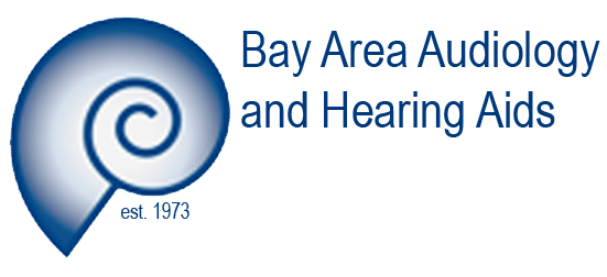 Bay Area Audiology