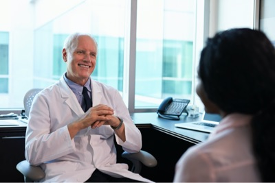 The Benefits Of Regular Visits To Your Audiologist