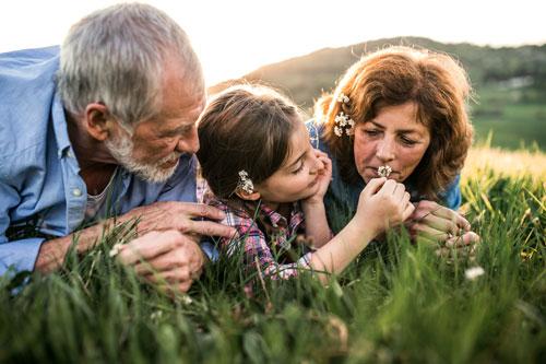 Best Practices in Avoiding Spring Ear Irritants