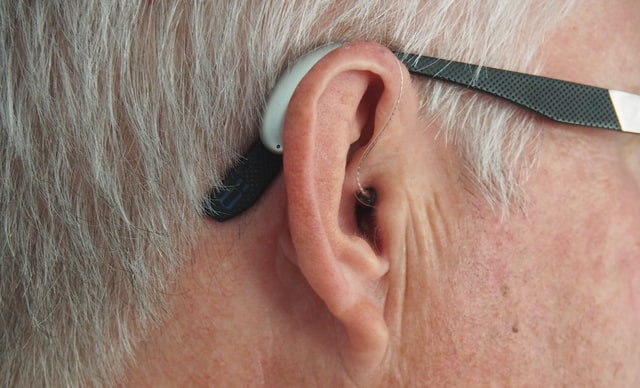 Read on to find out the causes of ear eczema!